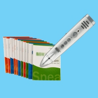 English learning pen V900