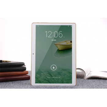 10.1 Inch tablets built-in WIFI AC