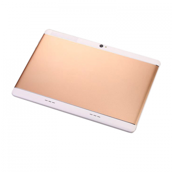 10.1 inch metal cover wifi tablet PC