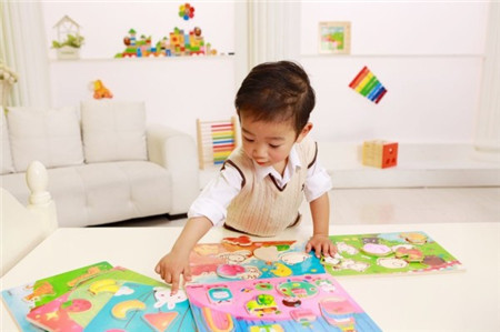 Teaching and Learning Materials magic toy learning aids