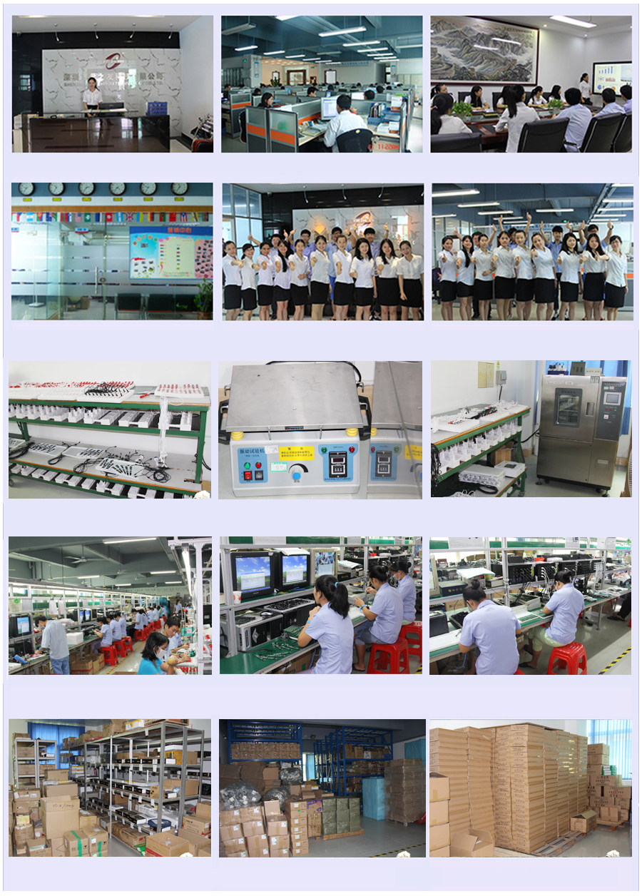 digital reading pen factory