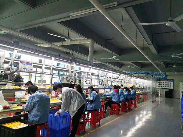 talking pen,tablet pc factory