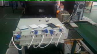 talking pen, tablet PC, scan translation pen, multimedia interactive whiteboard factory