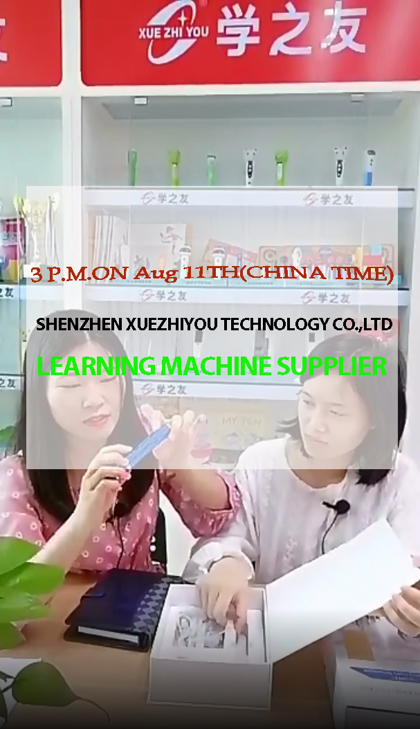 talking pen,tablet pc factory