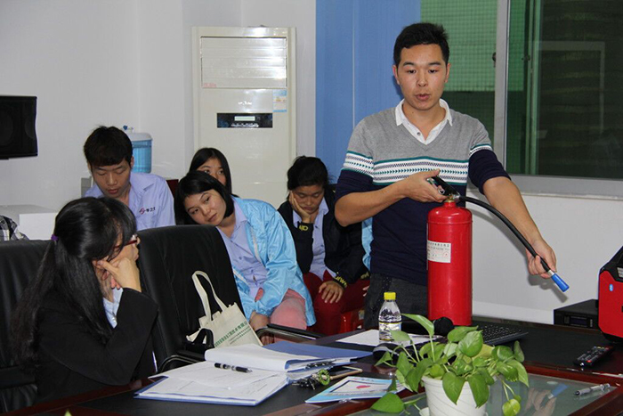 Guangdong China High-grade Talking Pen Learning English OEM/ODM Manufacturer